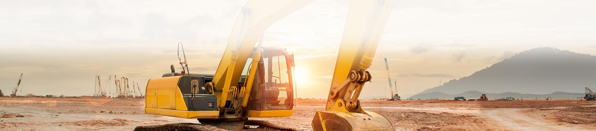 usługi-sprzętem-budowlanym